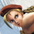 SSFIV-Cammy_FaceSmall