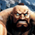 SSFIV-Zangief_FaceSmall