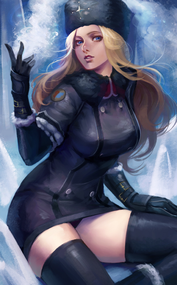 kolin_v11_by_phamoz-db0bct0